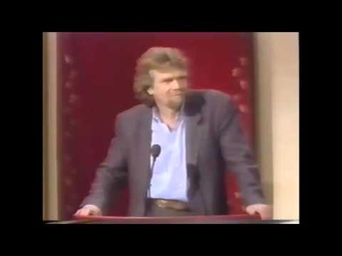 Richard Branson: UK should join Euro