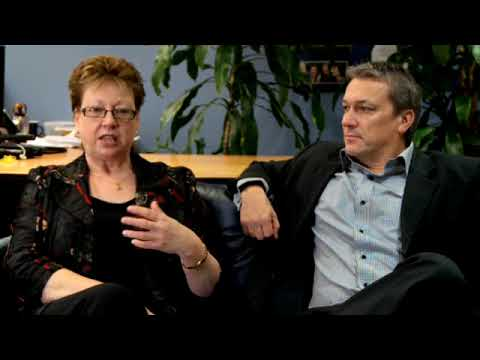 Yarra Valley Water   Our Culture Improvement Journey Part 2