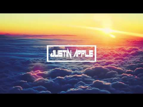 Best Of Avicii Style Mix 2017 By Justin Apple