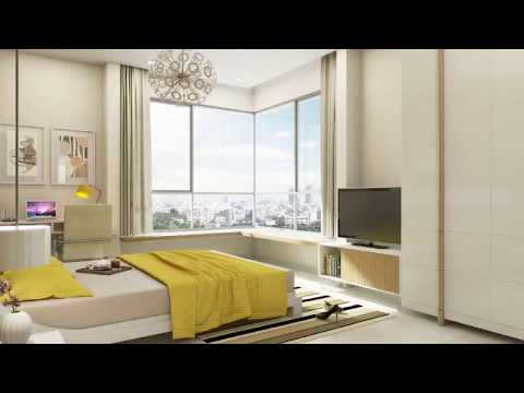 VTP Hilife Wakad Pune - Launch by VTP Realty