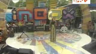 [Inbox] Gita Gutawa - Balada Shalawat