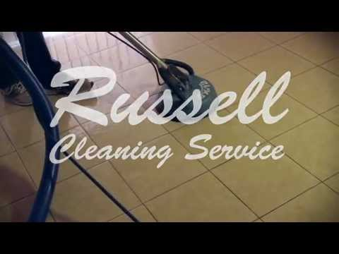 Tile Grout Cleaning Service Redding Ca