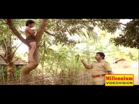 Kannanararo Unni Kanmani Lyrics - Gamanam Malayalam Movie Songs Lyrics