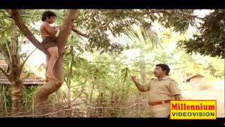 Kannanararo Unni Kanmani || Gamanam || Malayalam Film Song