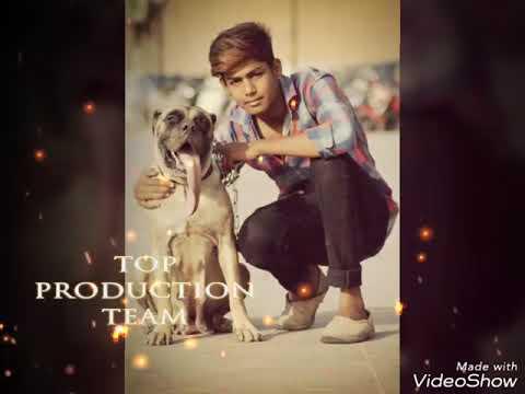 Supermen Video .mukesh Sen.mhsuriya