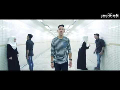 Kehilangan - Firman (Sufie ft Syazwan Yunos COVER)