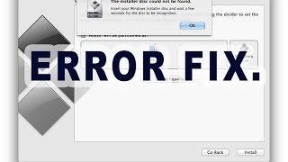 إصلاح خطأ محرك USB قابل للتشغيل لا يمكن إنشاء | إصلاح الخطأ