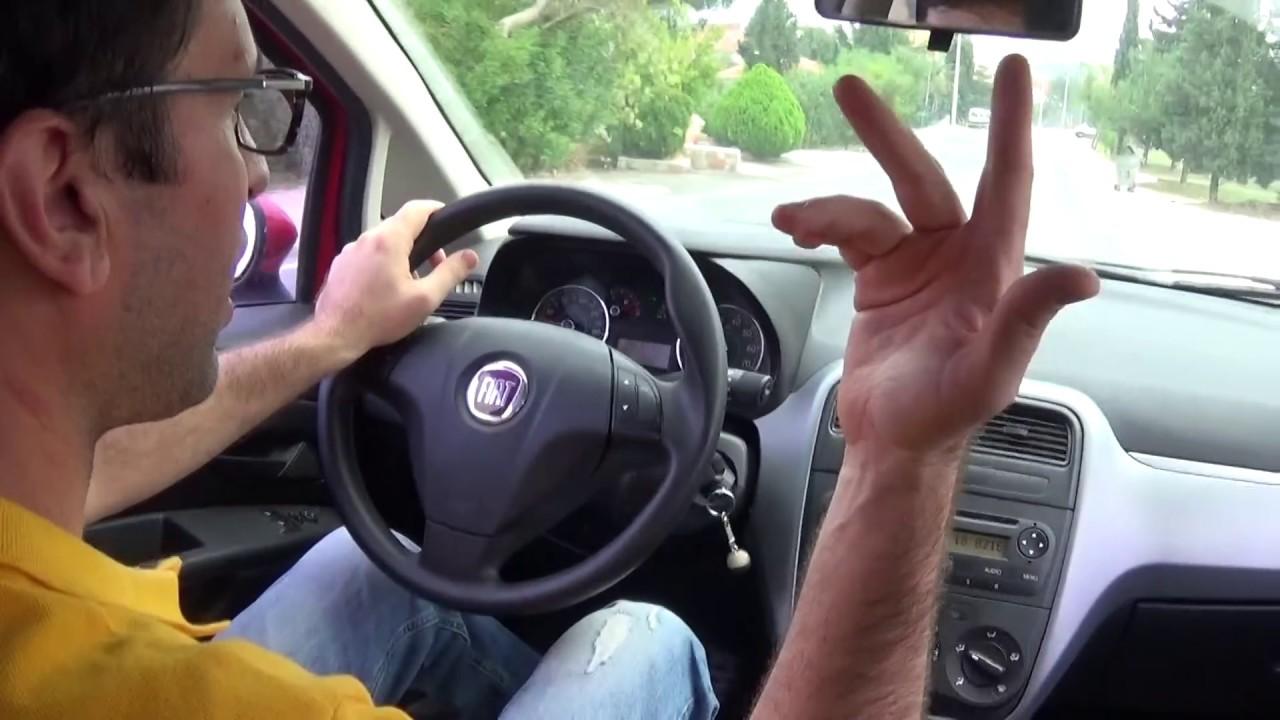 Trafikte Nasıl Sakin Kalınır