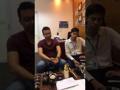 Công ty Đỗ Đầu bị khách hàng bóc phốt chiêu trò lừa đảo 28/7/2018