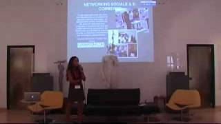 Fashion for Juliet/ Dott.ssa Maria Michela Mattei 2/2 Thumbnail