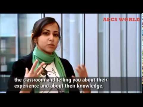 Study Biotechnology in Munich Germany