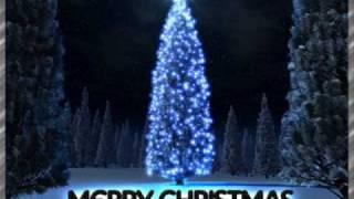 Little Christmas Tree - Jose Mari Chan