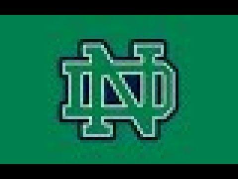 Notre Dame Fighting Irish 2020 Schedule Preview