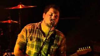 Watch Thrice Deadbolt video