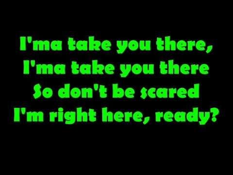 Chris brown Forever lyric (Acoustic Verstion).wmv