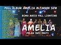 Full Album Amelia Blingoh Sjp