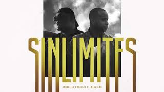 Jansel La Profecia Ft. Niko EME - Sin Limites