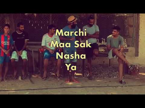 Omani Balochi Song Lattest