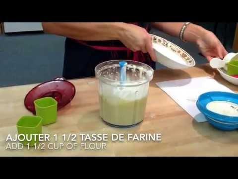 recette-tupperware-dessert-facile-de-pain-aux-bananes-/-banana-bread