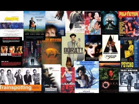 Top 70+ free movies download streaming sites 2019 (no sign up).