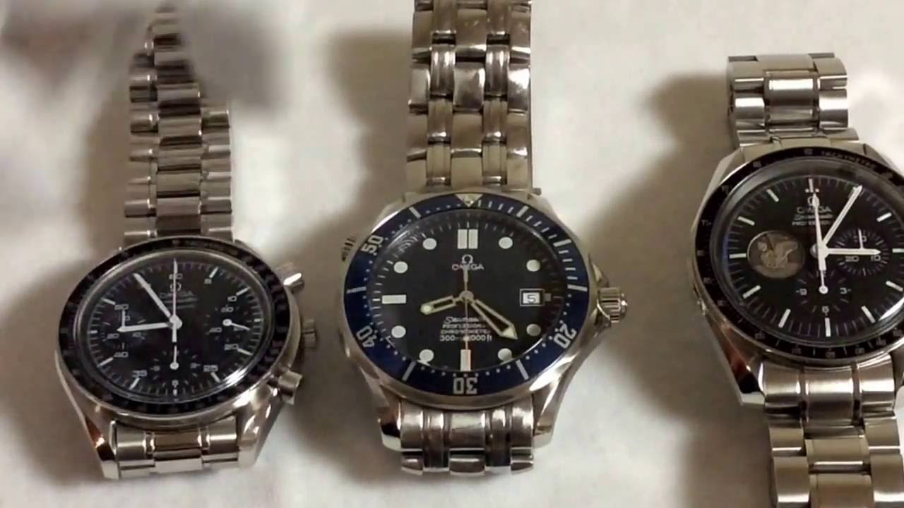 prices on speedmaster en htm omega advice for buying all watches