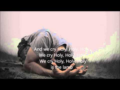 We Fall Down w/Lyrics music by Steven Curtis Chapman and Chris Tomlin