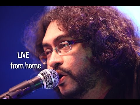Rupam Islam LIVE  | LIVE from home  | Solo...