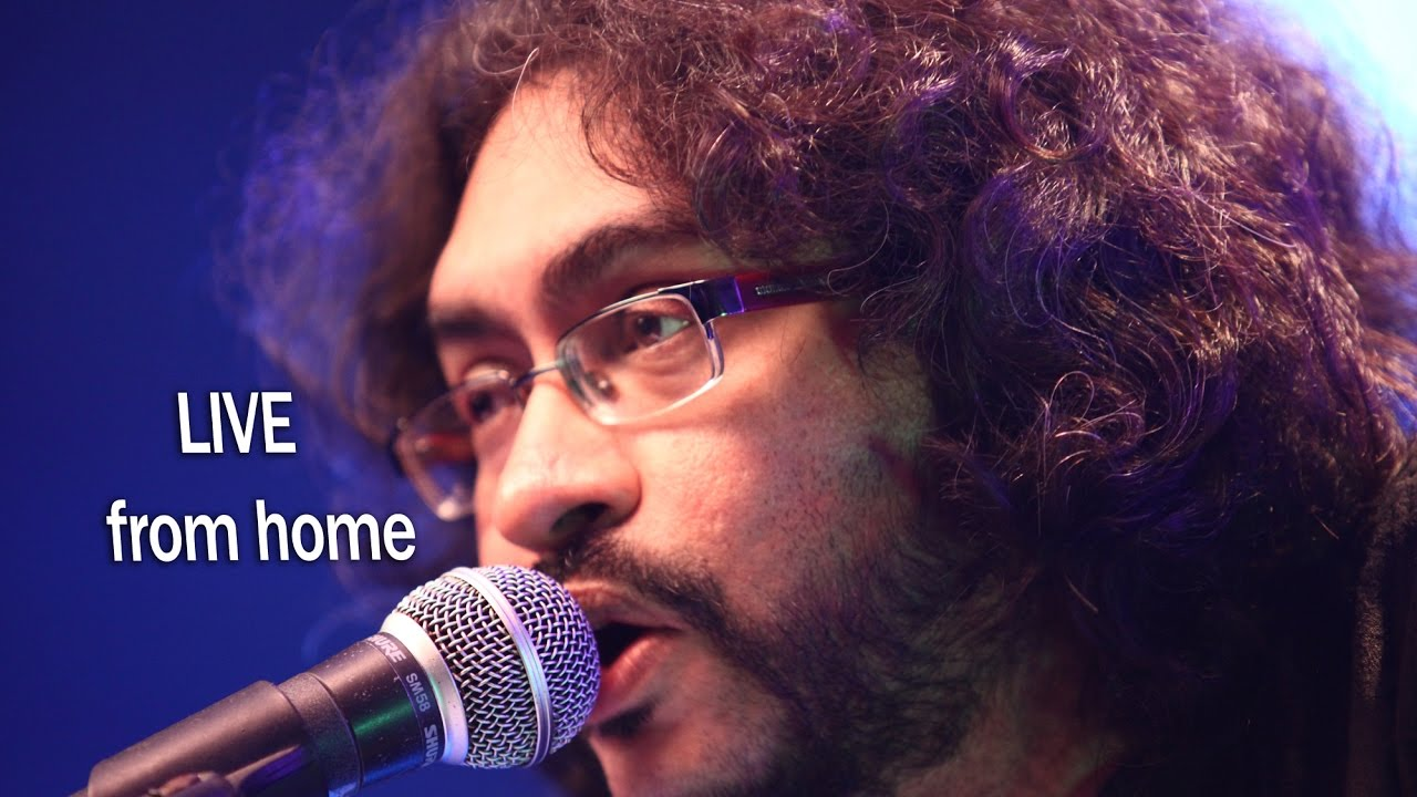 of rupam islam