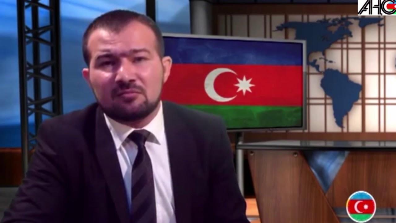 Seymur Həzi: Azərbaycanda cəza və islah siyasəti bərbad vəziyyətdədir