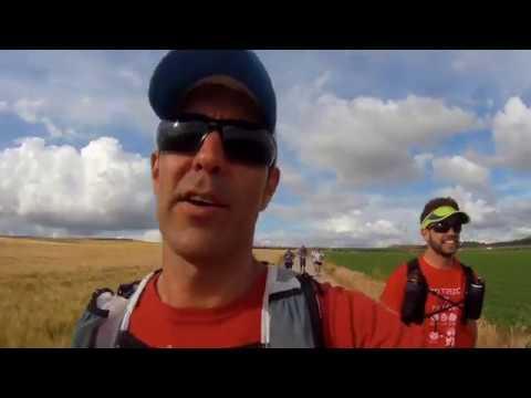 101 km Ronda - Marchador 2017