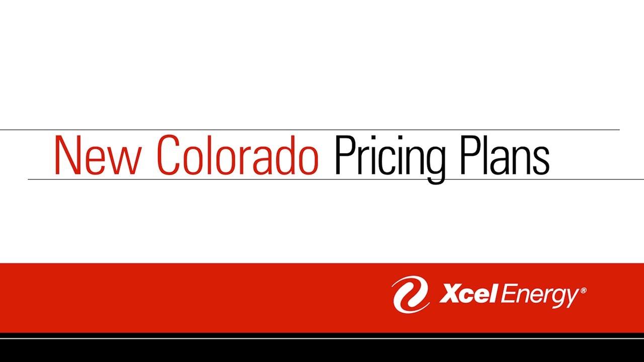 Billing & Payment | Xcel Energy