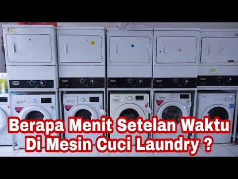 cara-menggunakan-mesin-cuci-di-laundry-kiloan-|-tutorial-laundry-kiloan-|-cara-mencuci-di-laundry