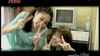 U;nee - Habit [MV]