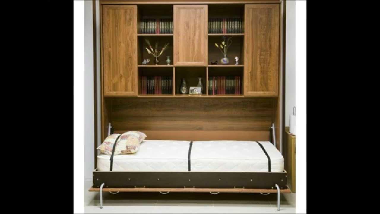 Объявления о продаже кроватей, диванов, столов, стульев и кресел раздела мебель и интерьер в уфе на avito.