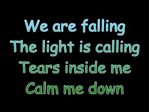 Devil May Cry 3- Devils Never Cry Lyrics