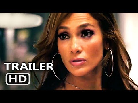 hustlers-trailer-(2019)-jennifer-lopez,-cardi-b,-drama-movie