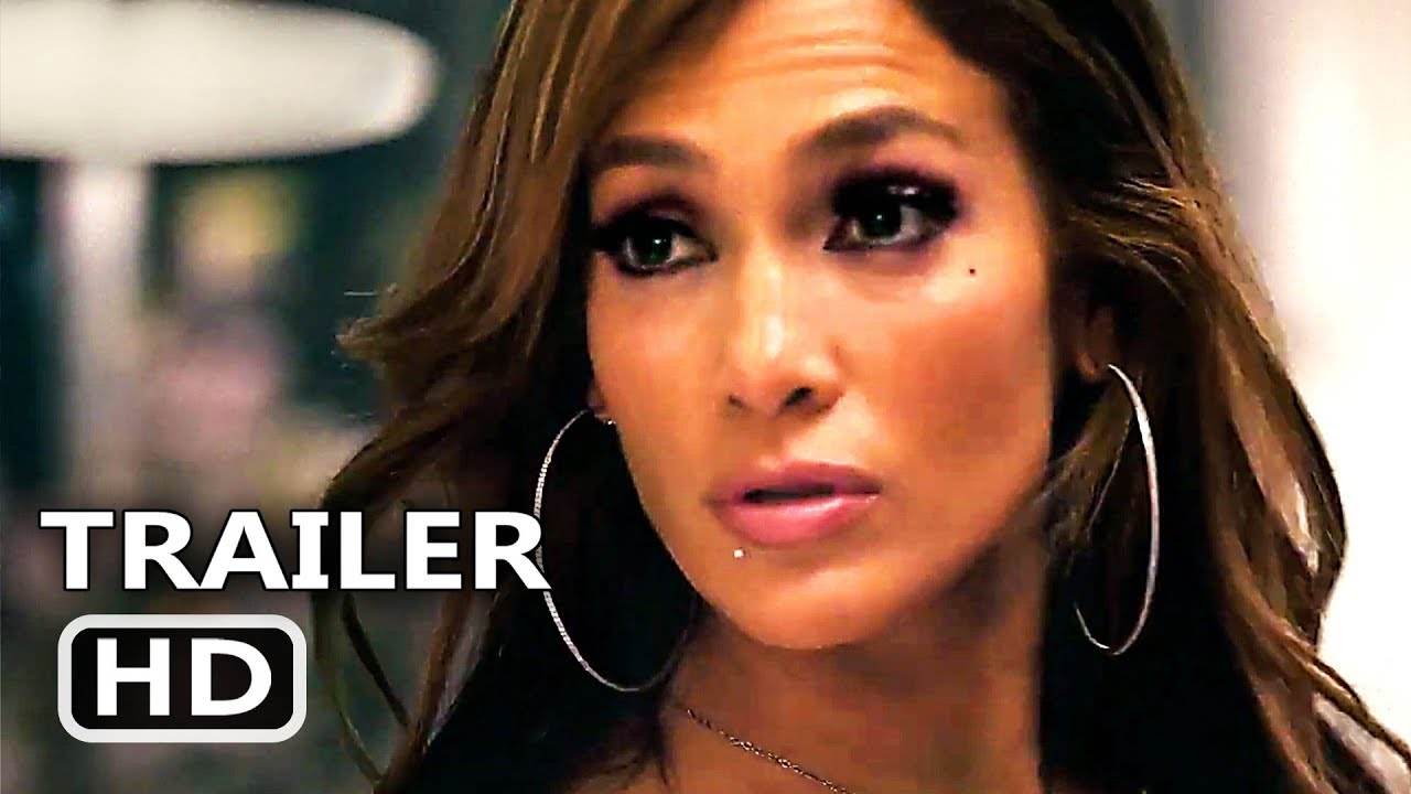 ENG.SUB [[Hustlers]] 2019- Drama Movie