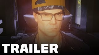 Hitman 2 - How to Hitman (Tools of the Trade) Trailer