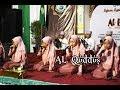 Al Quddus Jombang - Seleksi FesBan HUMAPON 2018