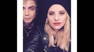 Andy & Juliet