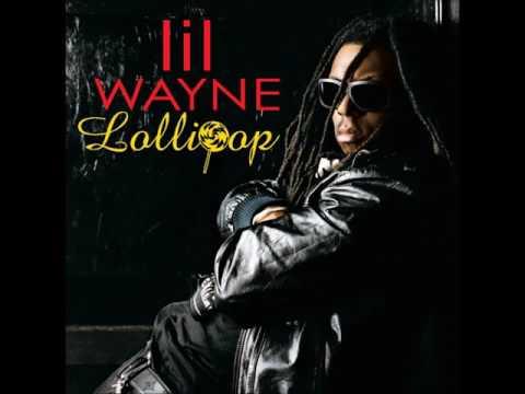 Lil Wayne  Lollipop Ft Static From Tha Carter  Mega 2017 download