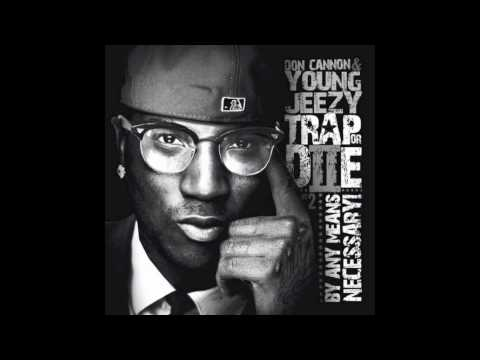Young Jeezy - Lose My Mind (ft. Plies) [HD]
