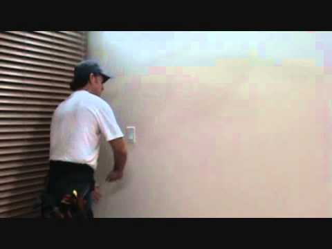 more tips for fishing a wire down a wall youtube rh youtube com