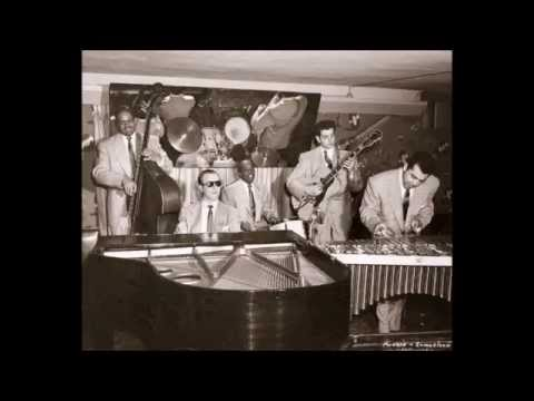George Shearing Quintet: So, This Is Cuba