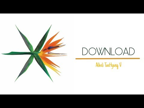 [DOWLOAD](AUDIO)EXO-Ko Ko Bop mp3