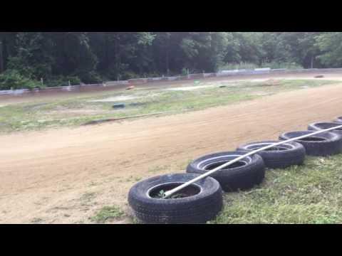 Race Nutz Speedway 5/27/17