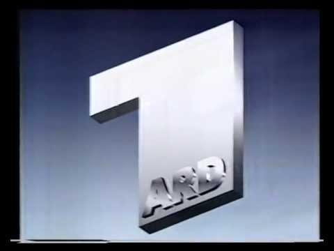 ARD 1 Germany 1985