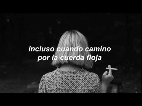 Skylar Grey - Invisible (Español)