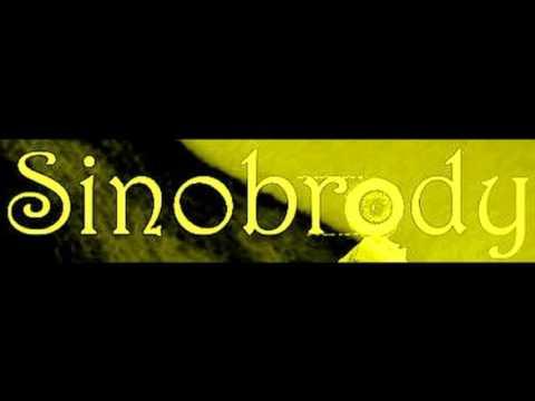 Sinobrody - bajka do słuchania (BroDer)