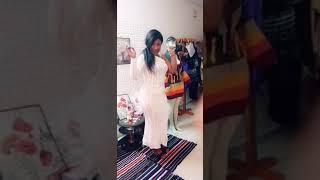 Doriane Veuliah vêtement de luxe